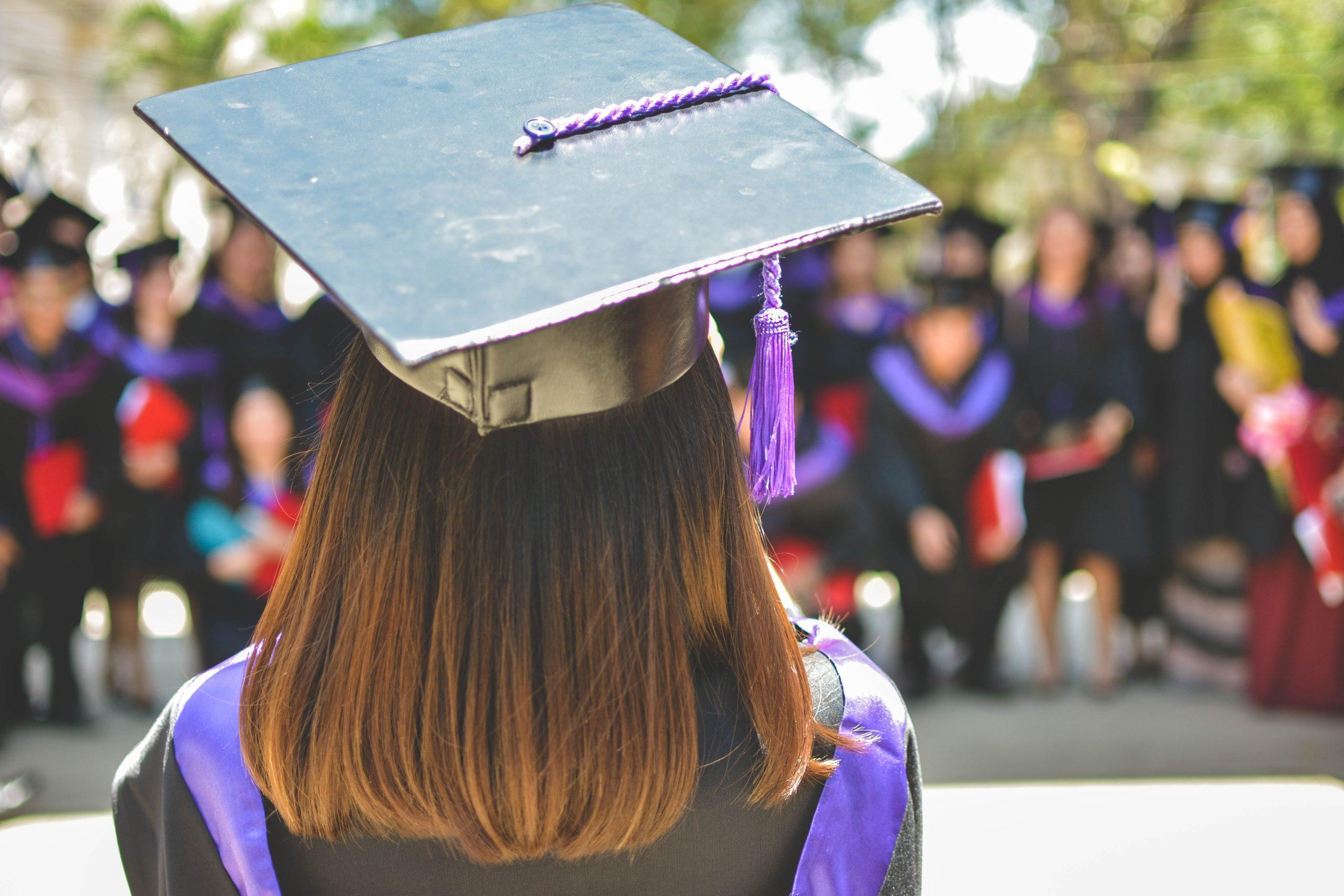 Excellence académique du campus esthétique et spa